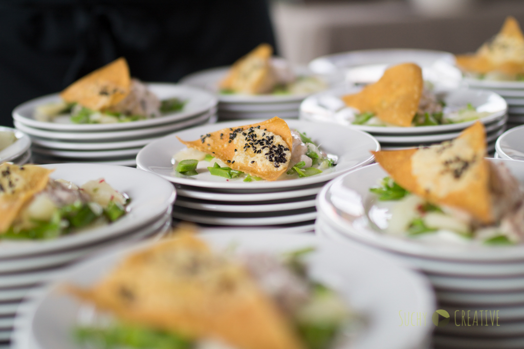 food-essen-cracker-gemuese-business-fotografie